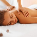 karoo spa massage therapy prince albert