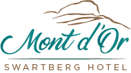 Accommodation in Prince Albert | Mont d'Or Swartberg Hotel